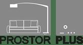 Prostor Plus